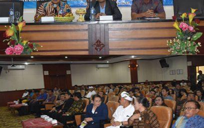 Meningkatkan Kualitas SDM Hindu Melalui Pembelajaran Ilmu Agama Berbasis KKNI